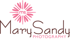 Mary Sandy Photography